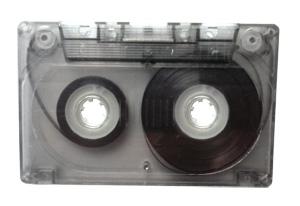 audio auf cd: