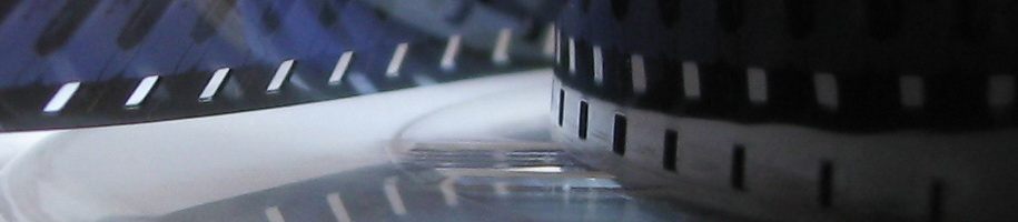 EDV-Service • Videobearbeitung • Scan- und Digitalisierservice