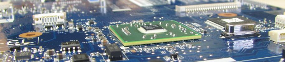 Computer- und Notebook-Reparatur • Vor-Ort-Service • Datenrettung